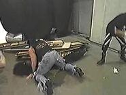WCW Sin.00025