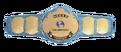 WWF Blue