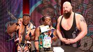 3.13.17 Raw.63