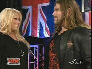 ECW 10-16-07 2