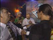 Slamboree 1996 20