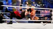 WrestleMania XXIX.22