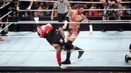 December 7, 2015 Monday Night RAW.2