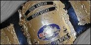 NWA North American Heavyweight Championship