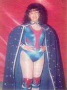 Perla Rey
