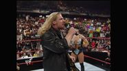 September 27, 1999 Monday Night RAW.00001
