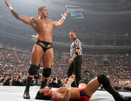 Survivor Series 2006.21