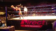 6-7-13 TNA House Show 4