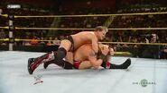April 20, 2010 NXT.00018