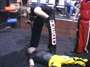 CHIKARA Tag World Grand Prix 2005 - Night 3.00020