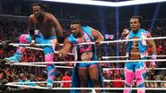 December 28, 2015 Monday Night RAW.18