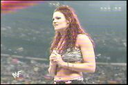 Lita It Just Feels Right 32