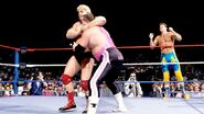 Royal Rumble 1989.12