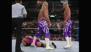 Royal Rumble 1993.00004