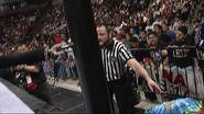 Santino's Royal Rumble Lottery.00012