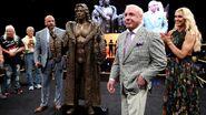 WrestleMania 33 Axxess - Day 1.31