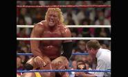 WrestleMania VIII.00053