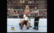 WrestleMania XI.00009