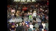 April 4, 1994 Monday Night RAW.00021