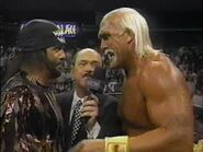 January 22, 1996 Monday Nitro.00024