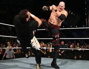 Royal Rumble 2007.36