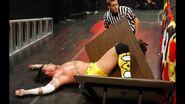 SummerSlam 2009.52