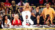 October 26, 2011 NXT 8