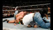 SummerSlam 2009.47