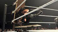 WWE WrestleMania Revenge Tour 2014 - Nottingham.14