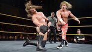 WrestleMania Axxess 2015 - Day 2.15