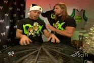 12.2.08 ECW.00012