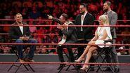 7-31-17 Raw 22