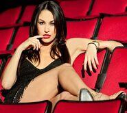 Brianna Bella.24