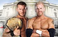 CP 2011 Orton v Christian