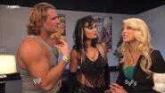 ECW 12-1-09 2