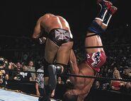Royal Rumble 2002.9