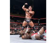 September 5, 2005 Raw.24
