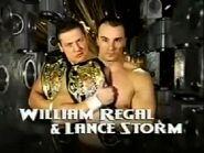 William Regal Lance Storm1
