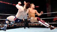 April 4 2011 Raw.33