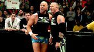 January 20, 2014 Monday Night RAW.31