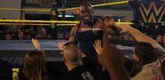 NXT 6-6-15 11