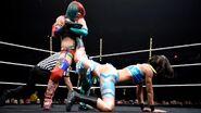 NXT Takeover Dallas.18