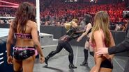 October 12, 2015 Monday Night RAW.52