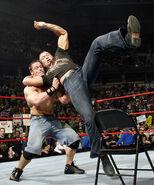 Raw-10-3-2008.50