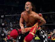 SummerSlam 2005.15