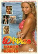 WWE Divas- South of the Border