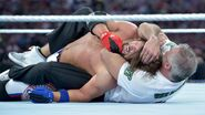 WrestleMania 33.31