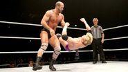 WrestleMania Revenge Tour 2013 - St. Petersburg.2