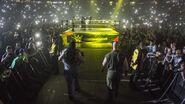 11-8-14 WWE 11