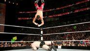 3.21.11 Raw.8
